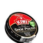 xi đánh giày kiwi