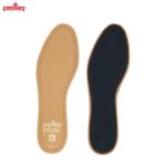 miếng lót giày chống hôi chân pedag 3