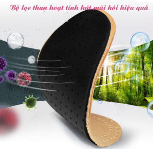 miếng lót mũi giày 4