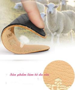 miếng lót mũi giày 5