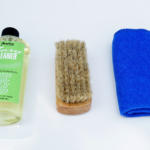 Combo vệ sinh giày Angelus Easy Cleaner