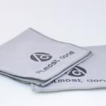 Khăn Microfiber
