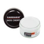 Xi đánh giày trắng Tarrago