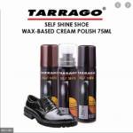 xi nước đánh giày Tarrago self shine