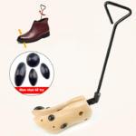 Cây nong giày cho boot, bốt_boot stretcher 6
