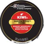 xi đánh giày siêu bóng kiwi parade gloss